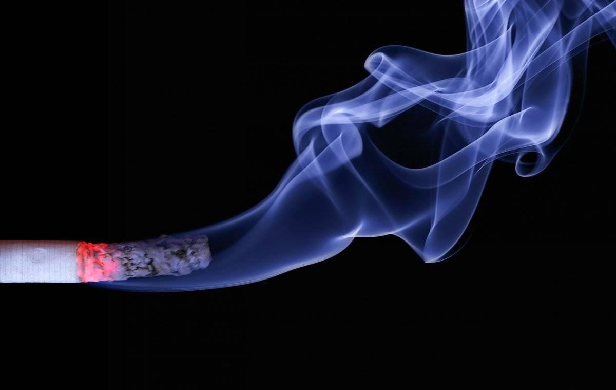 """Estudio afirma que """"vapear"""" seguido presenta serios riesgos de padecer enfermedades respiratorias"""