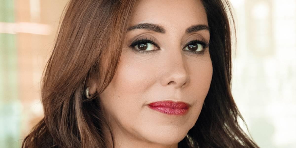 """""""Me dijeron gorda, vieja, fea, de todo"""": Carmen Gloria Arroyo explica por qué respondió a agresiones en Instagram"""