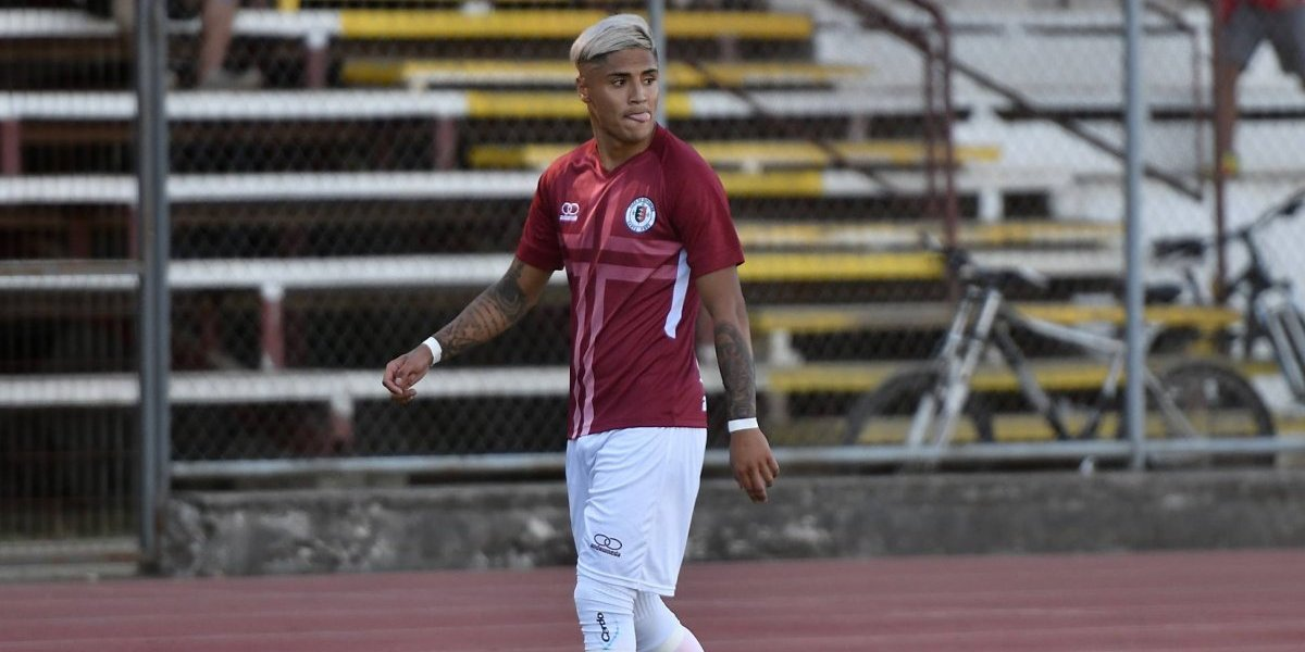 """Juan Carlos Gaete sacó el habla: """"Jorge Valdivia jamás me hizo bullying en Colo Colo"""""""