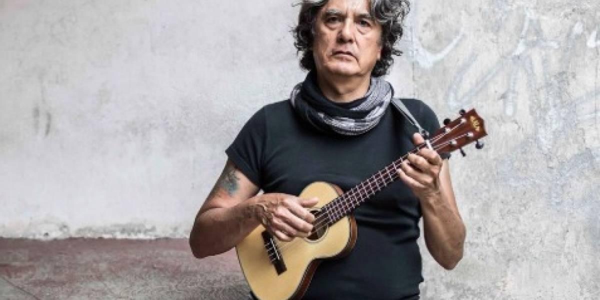 Armando Vega-Gil, músico mexicano, se suicidó dejando una carta en Twitter luego de denuncia en #MeToo