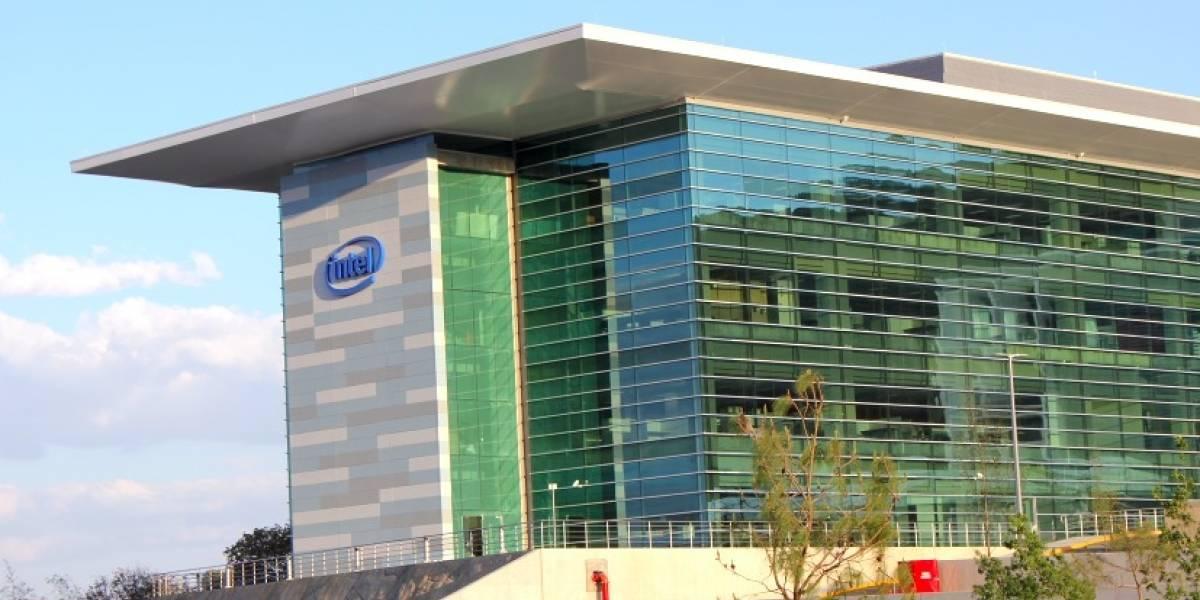 Conoce el Guadalajara Design Center de Intel: Poniendo el talento mexicano en manos de todos