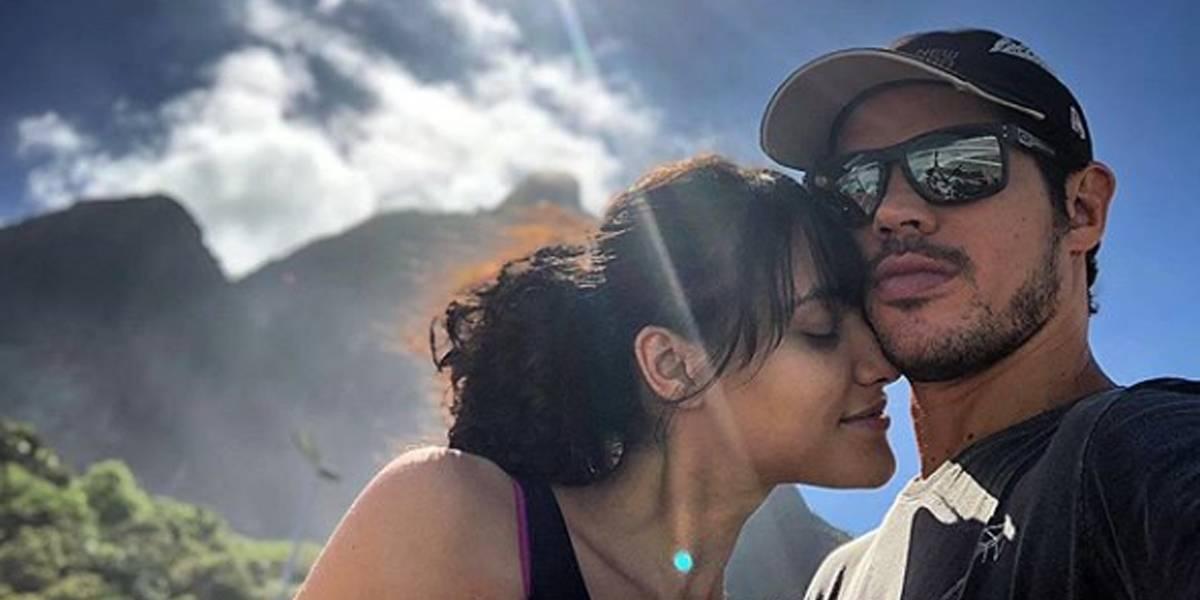 José Loreto e Débora Nascimento estão a um passo da reconciliação completa, diz Leo Dias