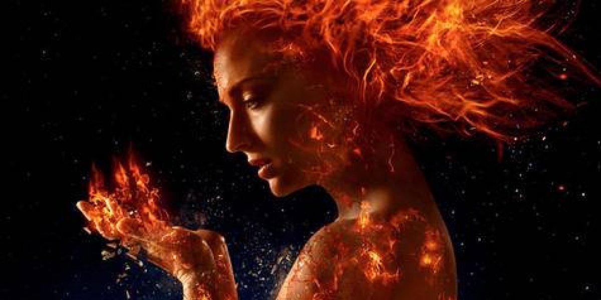 6 Películas de Fox y su futuro en Disney