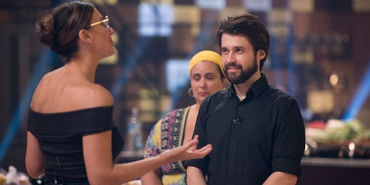 MasterChef Brasil: Crushes fazem sucesso no Twitter