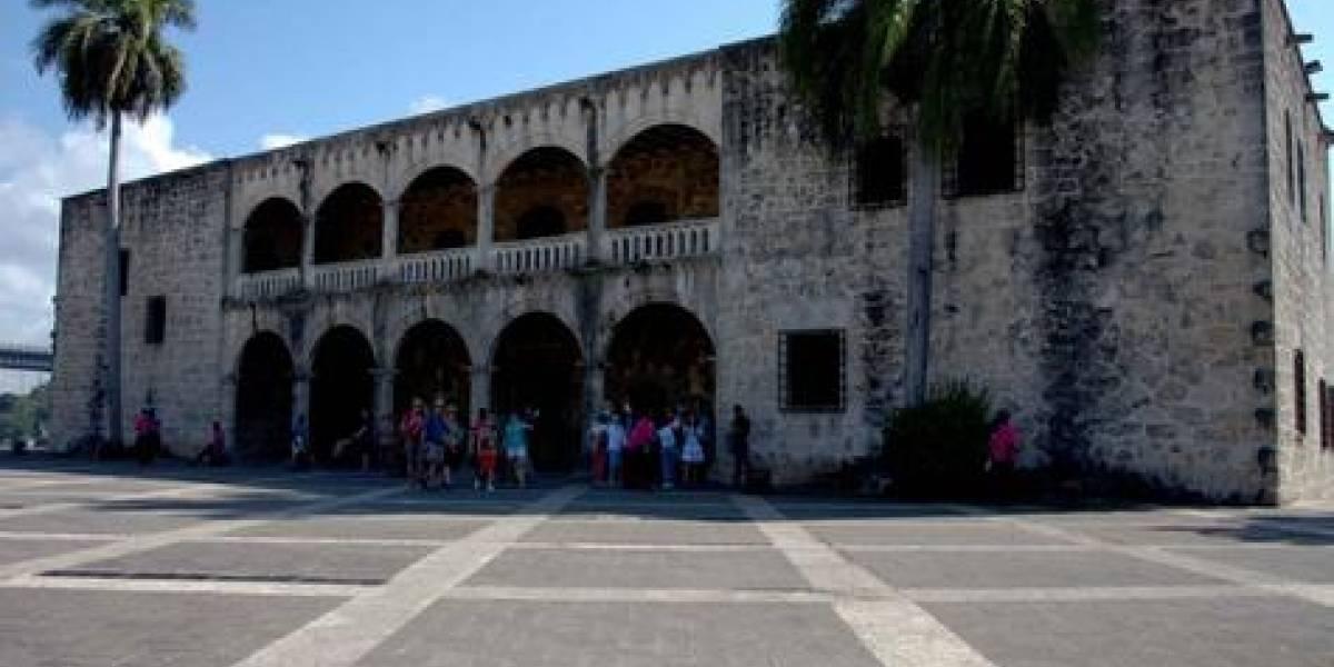 Museos de la ZC acogerán programa literario Feria del Libro