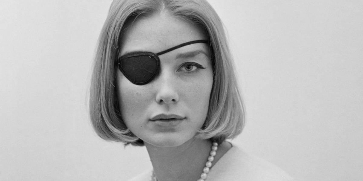 Morre atriz e modelo Tania Mallet, bond girl em '007 contra Goldfinger'