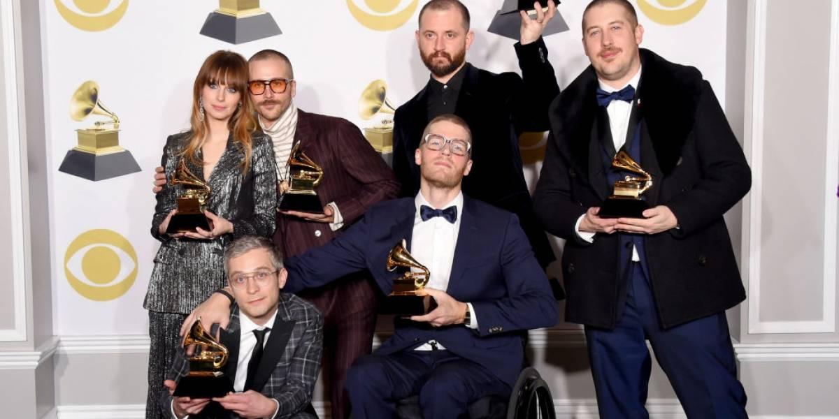 Lollapalooza 2019: confira o provável setlist do show do Portugal. The Man