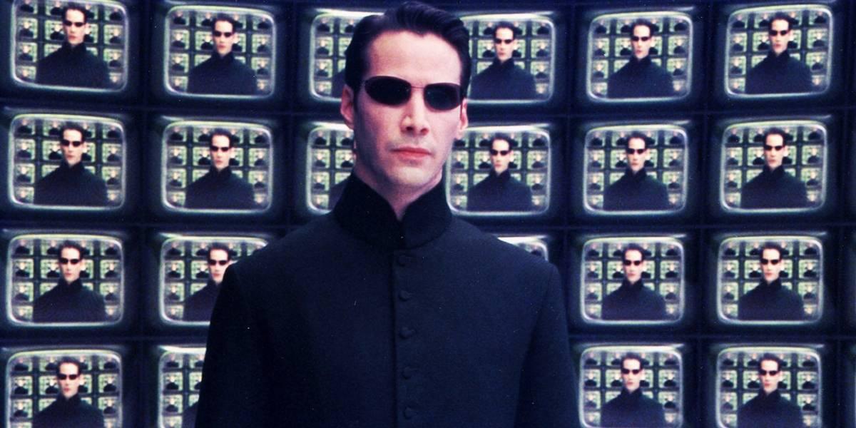 Matrix completa 20 anos como grande referência da cultura pop do início do século 21