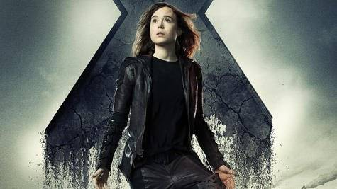 'Kitty Pryde'