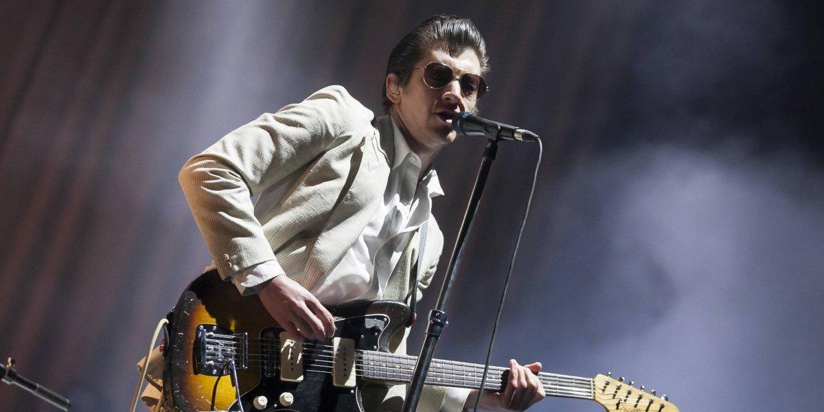 Lollapalooza Chile 2019: Arctic Monkeys dieron un cierre de calidad a la novena edición del evento