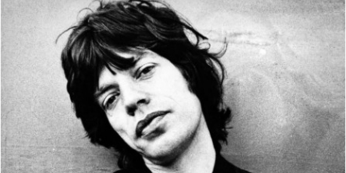 The Rolling Stones: Mick Jagger se someterá a operación