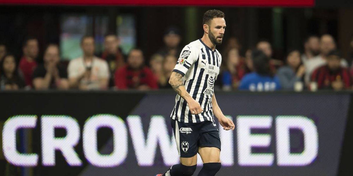 Real Madrid sí buscó a Miguel Layún (Video)