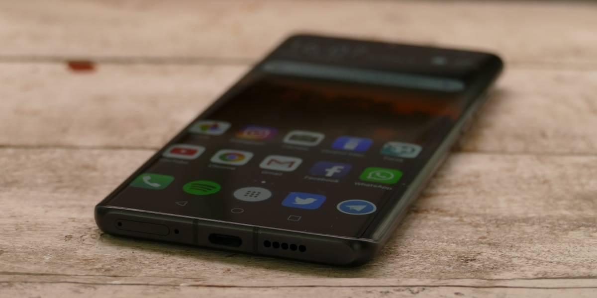 Fuga de información deja ver algunas posibles especificaciones del Huawei Mate 30