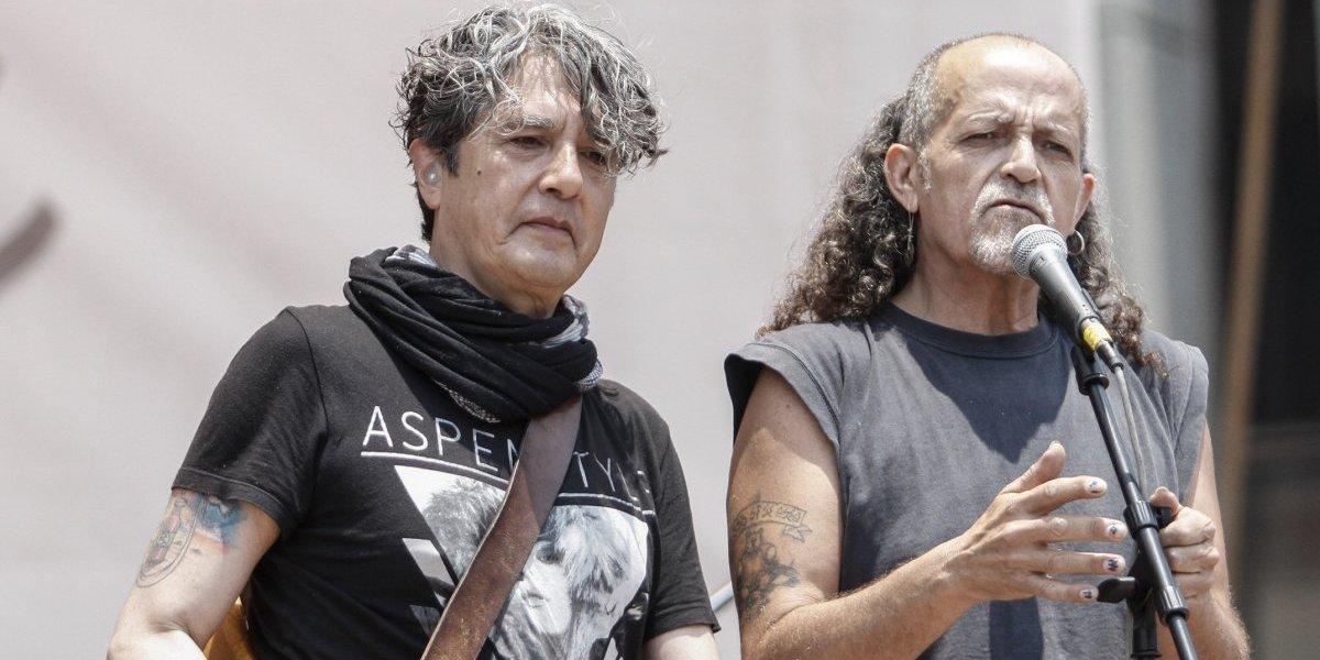 Confirman muerte de Armando Vega Gil, fundador de Botellita de Jerez