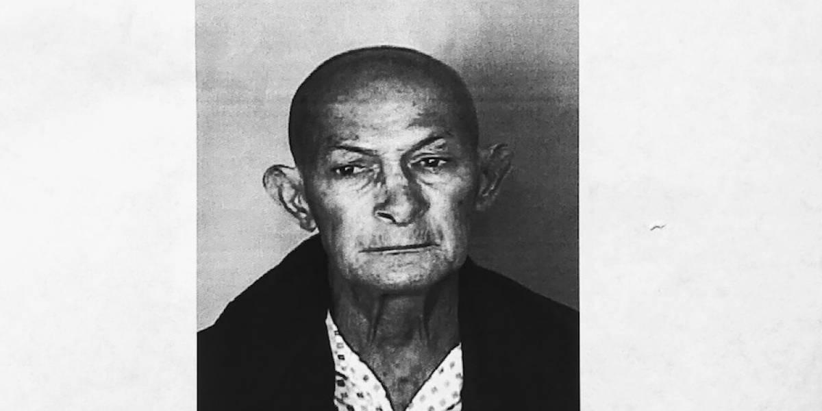 Radican cargo contra abuelo que abusó de su nieta en Camuy