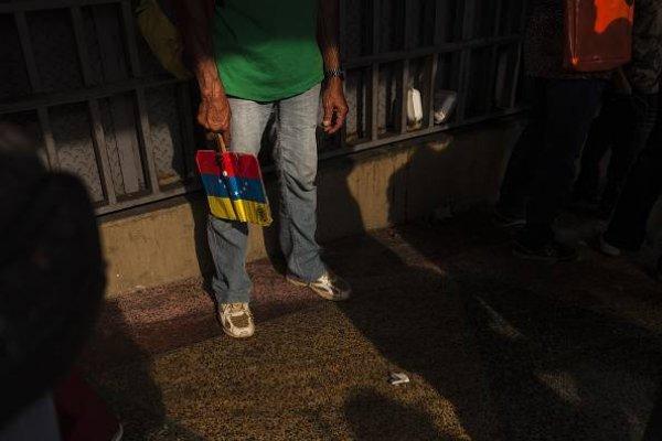Venezuela: Racionamiento eléctrico y reducción de jornada laboral por el apagón