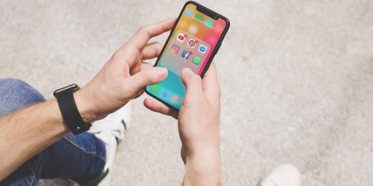 Faria Lima lidera ranking de furto de celulares em SP