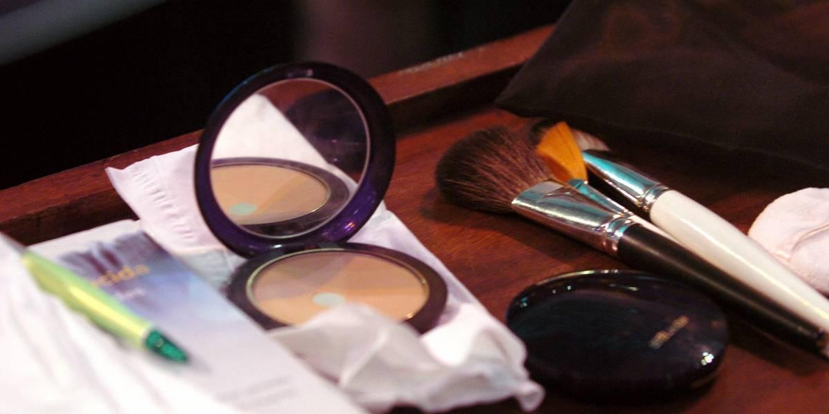 Colombia está a un paso de prohibir el uso de animales en testeo para cosméticos y fármacos