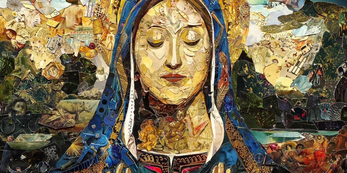 SP-Arte reúne 160 galerias com obras de 2 mil artistas à venda no Ibirapuera