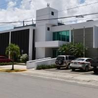 Dos empleados del Departamento de Educación arrojan positivo a Covid-19