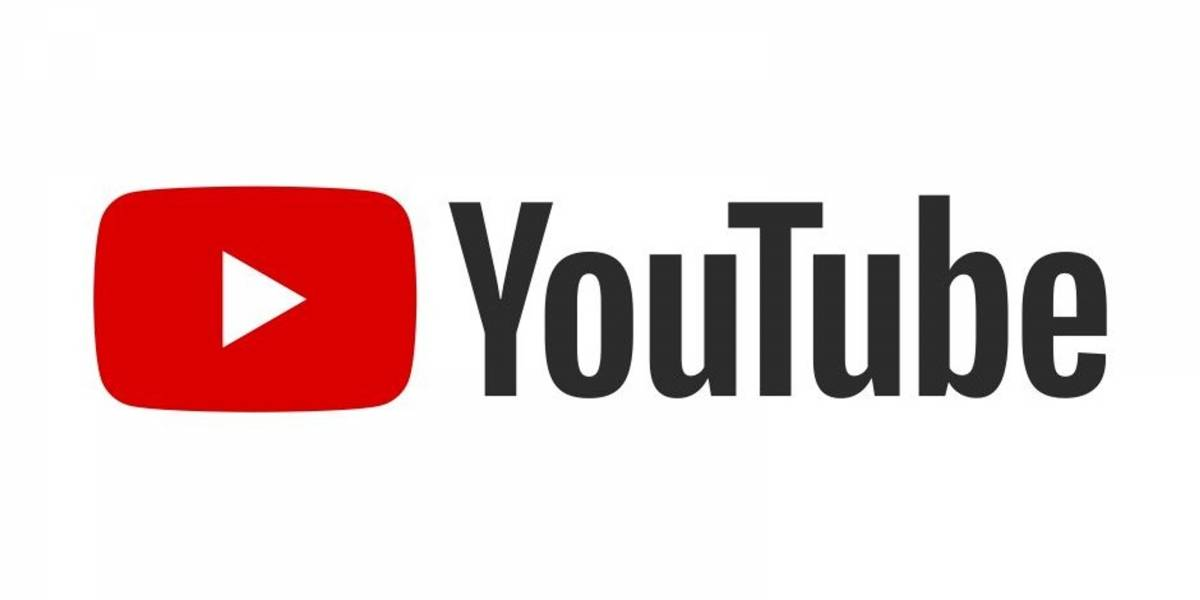 YouTube ignorou alertas de funcionários sobre avanço de 'vídeos tóxicos'