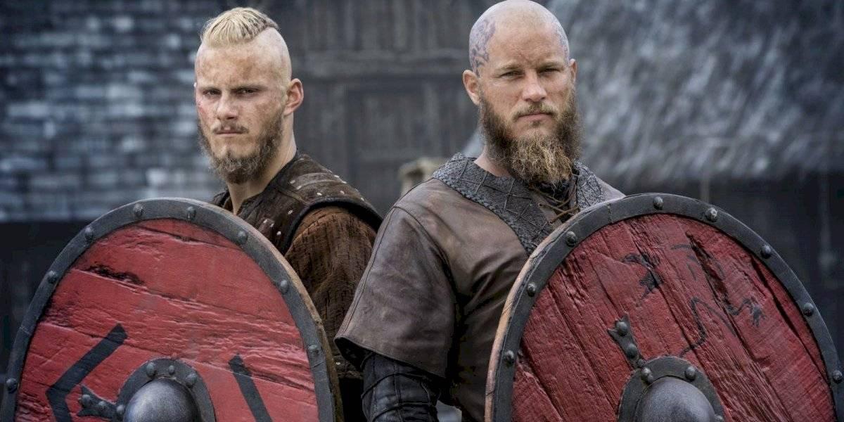 Vikings: Novo trailer mostra que Bjorn pode estar prestes a cometer o mesmo erro de Ragnar