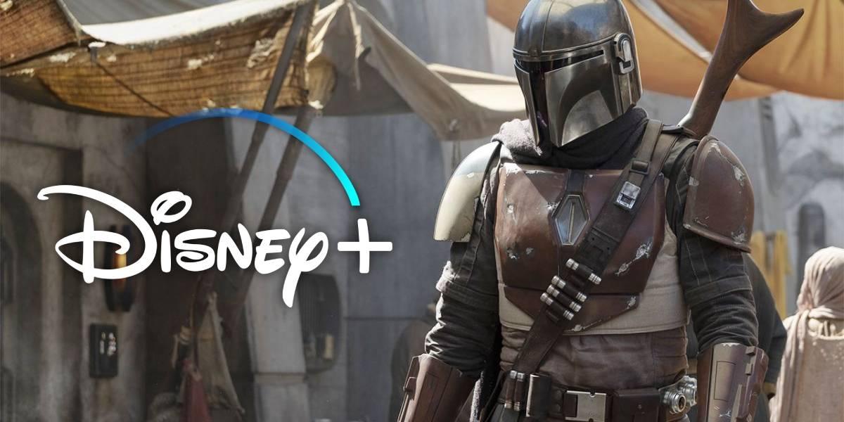 La serie de Star Wars que aún no se estrena ya fue renovada para una segunda temporada