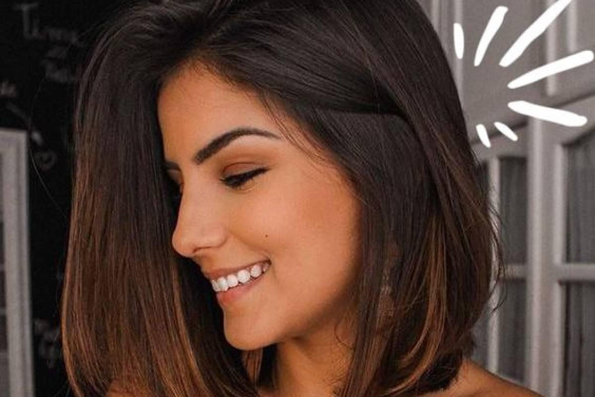 Cortes de cabello 2019 mujer