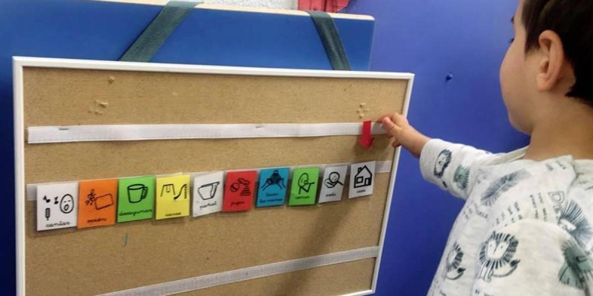 Conozca qué es el Autismo y cómo darlo a conocer de forma efectiva, hoy en su Día Internacional