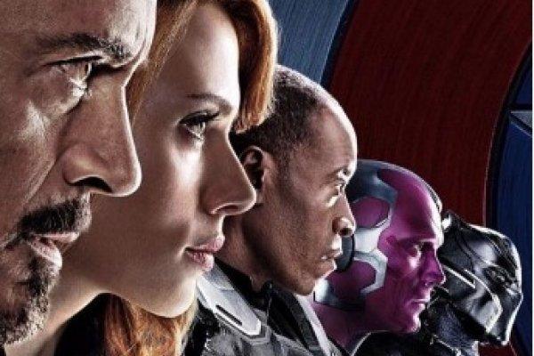 Avengers EndGame: Los secretos que revela el nuevo tráiler