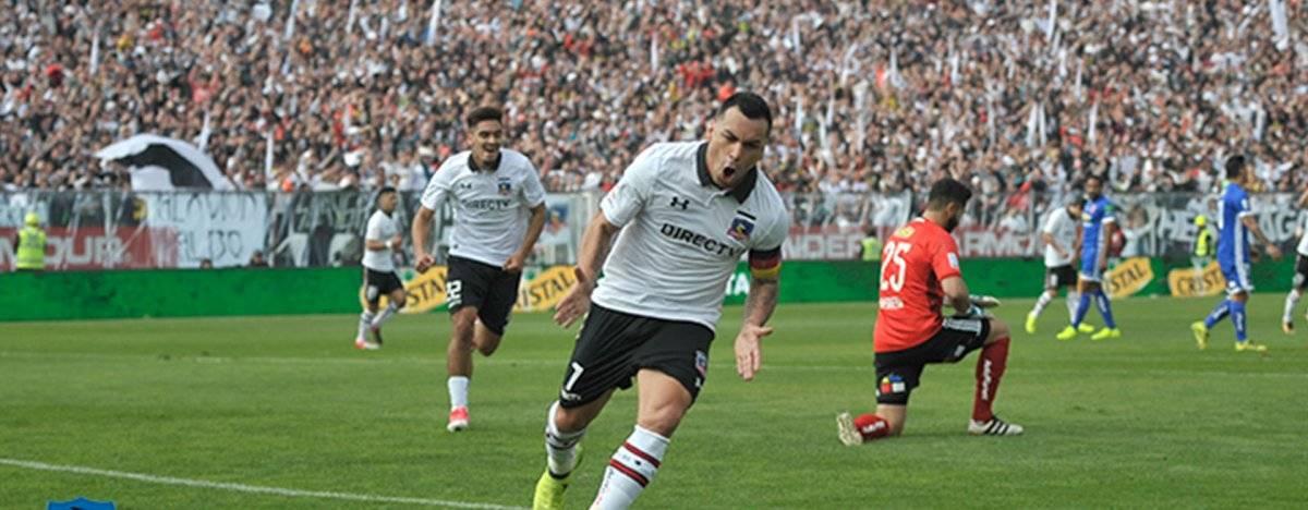 U. Católica vs Colo Colo por Copa Sudamericana, EN VIVO, alineaciones, donde ver el partido
