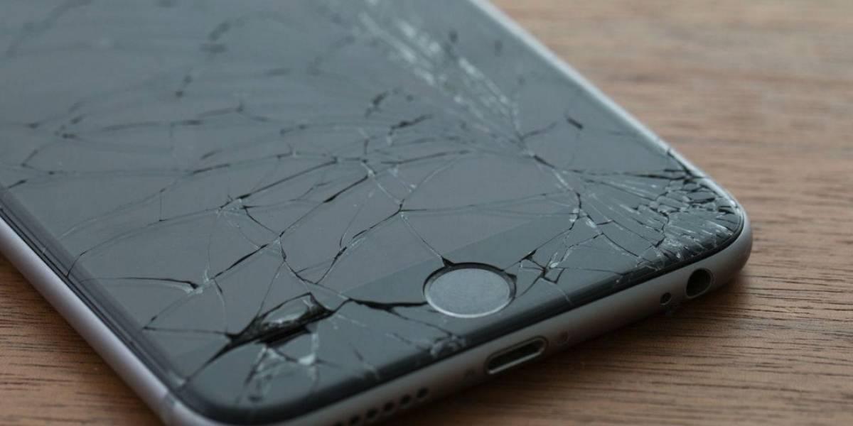 Tienda del retail lanza dos nuevos seguros para proteger tu celular, pero surgen serias dudas
