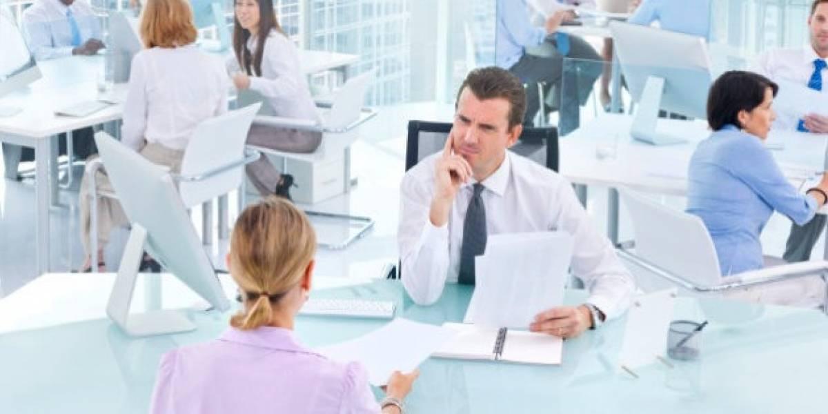 Do you speak english? Búsqueda de empleo ya no puede eludir el saber inglés