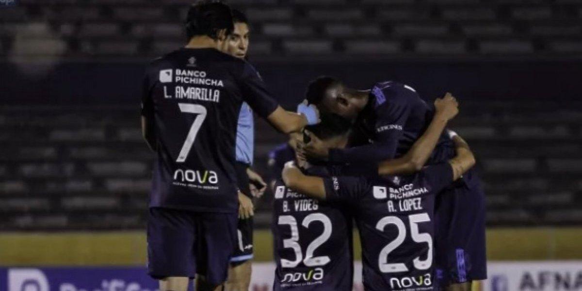 Increíble: Rival de Colo Colo en la Sudamericana se quedó sin cuatro figuras por mala inscripción
