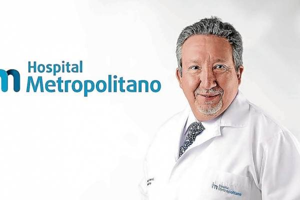 Hospital Metropolitano: Estas son las ventajas del parto humanizado