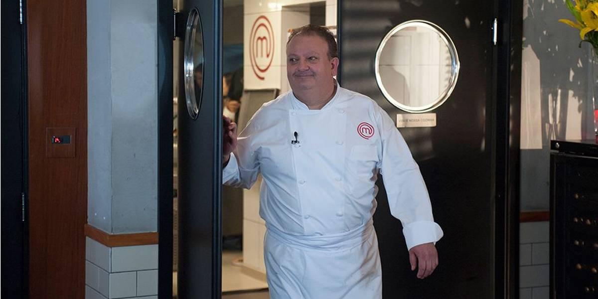 """Erick Jacquin vai abrir novo restaurante em São Paulo e avisa: """"Terá preço acessível'"""