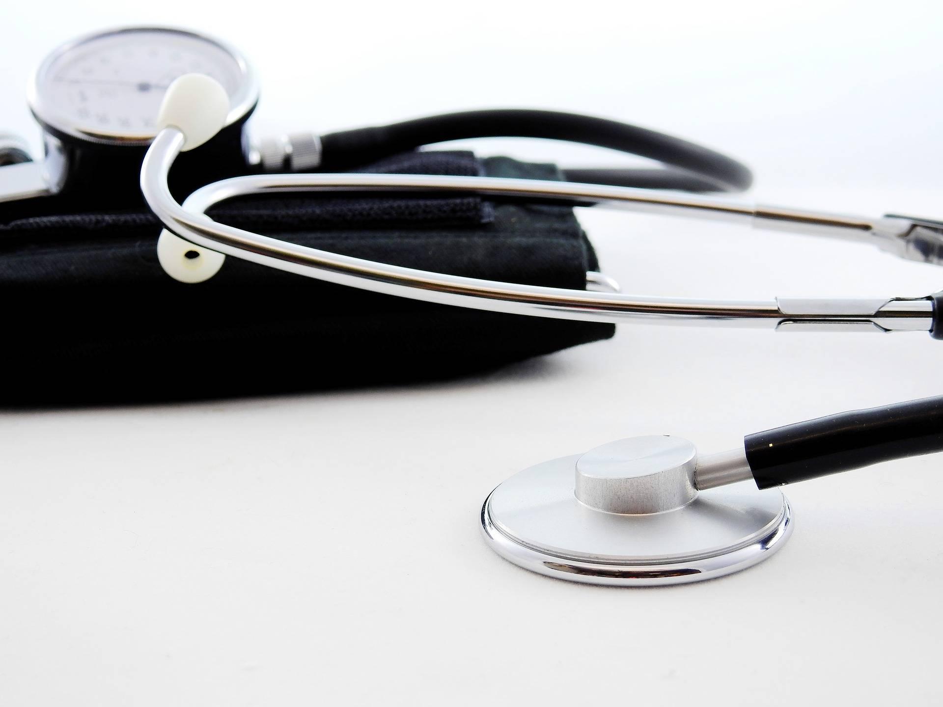Desarrollan un sistema capaz de predecir el riesgo de muerte prematura