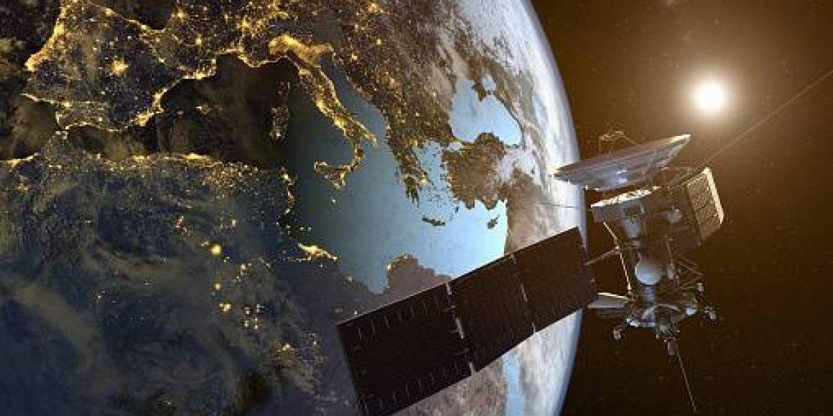 """""""Es terrible"""": el duro cuestionamiento de la NASA a India por destruir un satélite para probar un misil"""
