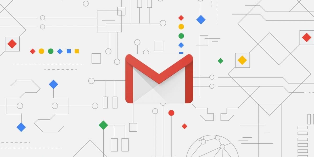 ¿Sabías que puedes programar el envío de mails en Gmail? Así es como se hace