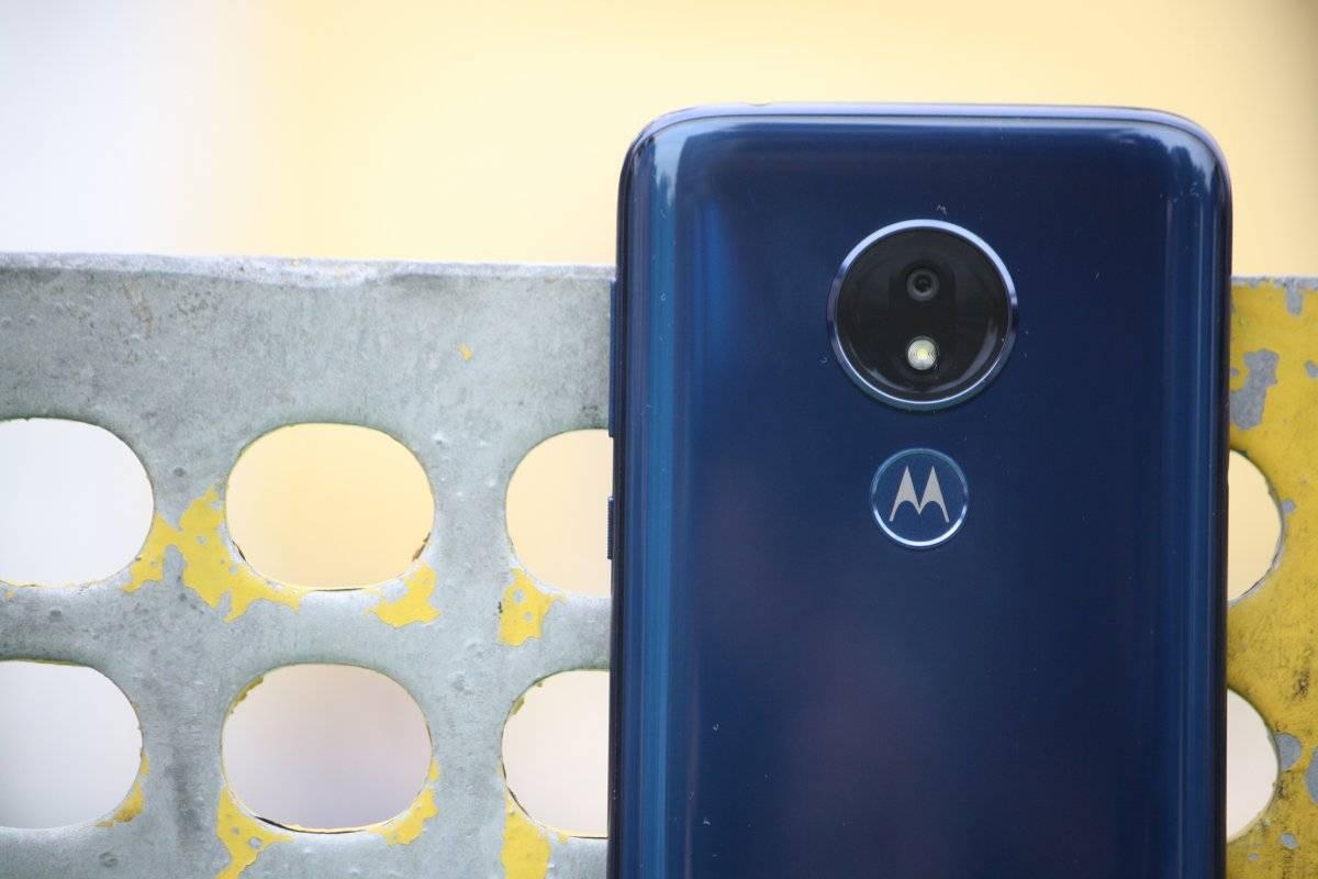 LG G7 ONE MENOS PROCESADOR Y C%EF%BF%BDMARA A CAMBIO DE ANDROID ONE -  Review del Moto G7 Power: Autonomía por sobre todas las ...