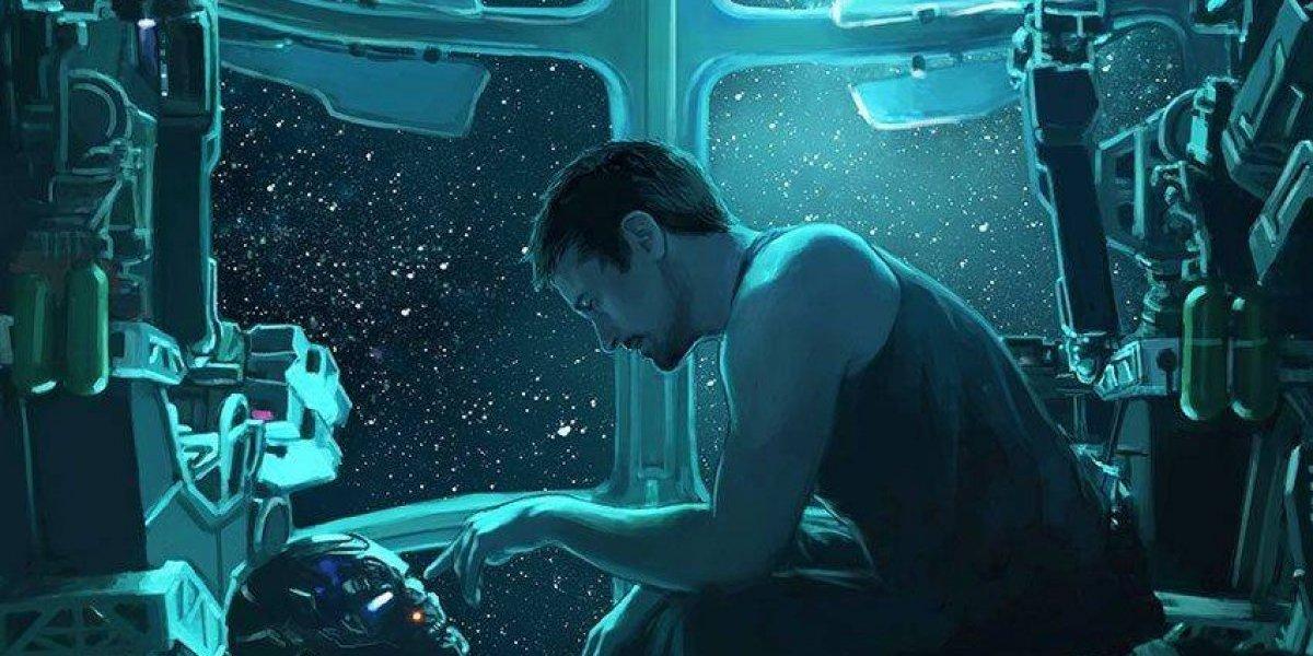 Avengers EndGame: Este es el precio de las entradas en Ecuador