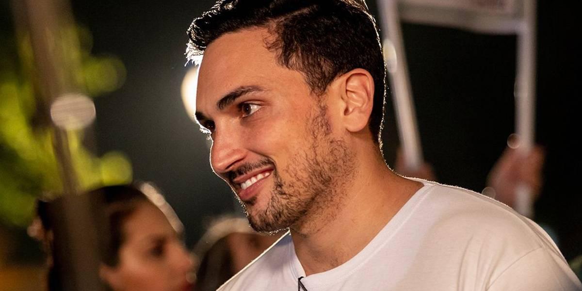 O Aprendiz: Dei o meu melhor na liderança, afirma o demitido Lucas Estevam