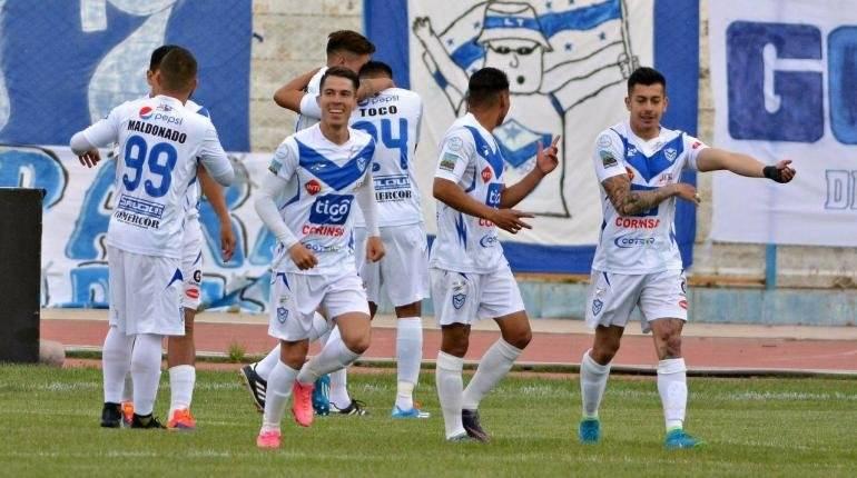 San José vs Liga de Quito: Copa Libertadores, EN VIVO, alineaciones, donde ver el partido