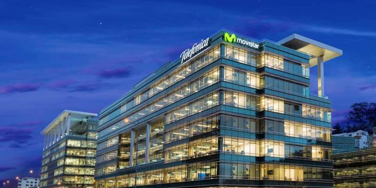 Empresas del Ekopark se unieron a la #HoraDelPlaneta