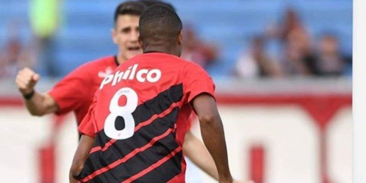 Copa Libertadores 2019: onde assistir ao vivo online o jogo Athletico Paranaense x Boca Juniors
