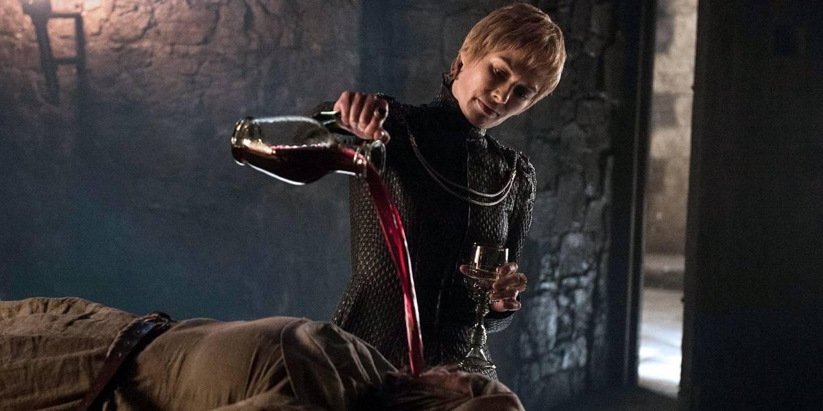 Sem tempo para maratonar 'Game of Thrones'? Roteirista indica os 21 episódios mais importantes