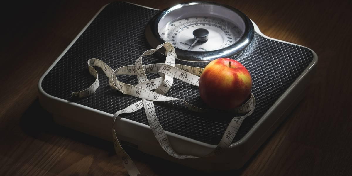 Para combater obesidade, Poupatempo oferece testes gratuitos de bioimpedância