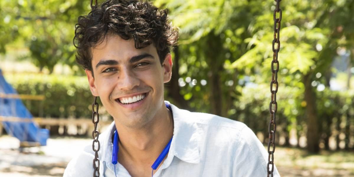 'Malhação' terá, pela primeira vez na história, protagonista gay