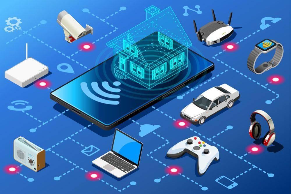 """Chris Young, CEO de McAfee: """"si los dispositivos cambian, los ataques van a cambiar con ellos"""""""