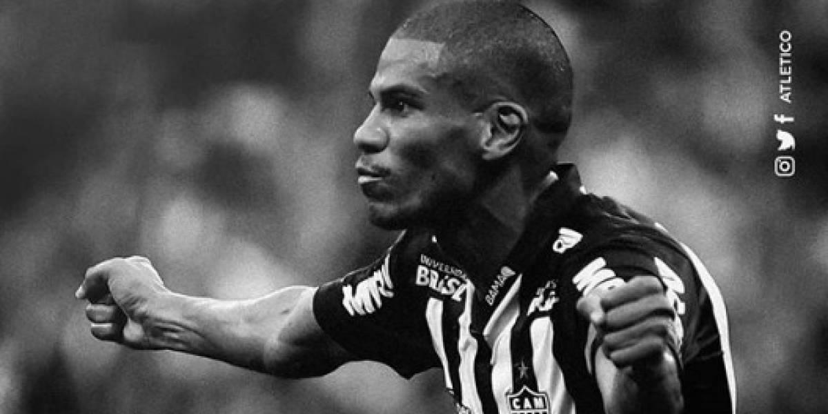 Copa Libertadores 2019: onde assistir ao vivo online o jogo Atlético Mineiro x Zamora